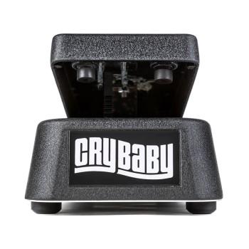 پدال دانلوپ Dunlop Cry Baby 95Q