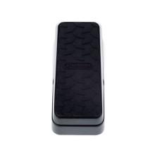 قیمت خرید فروش افکت گیتار الکتریک دانلوپ Dunlop DVP4 Volume (X) Mini Pedal