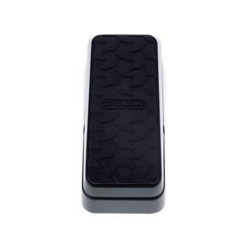 افکت گیتار الکتریک دانلوپ Dunlop DVP4 Volume (X) Mini Pedal
