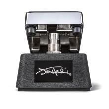 قیمت خرید فروش پدال دانلوپ Dunlop JHM9 Jimi Hendrix Cry Baby Mini Wah Pedal