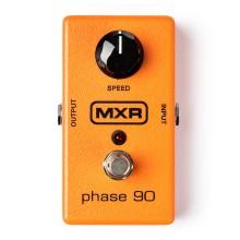 قیمت خرید فروش افکت گیتار الکتریک ام ایکس آر MXR Phase 90 M101