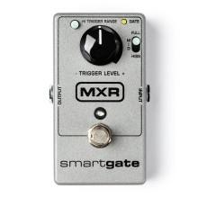 قیمت خرید فروش افکت گیتار الکتریک ام ایکس آر MXR Smart Gate Noise Gate M135