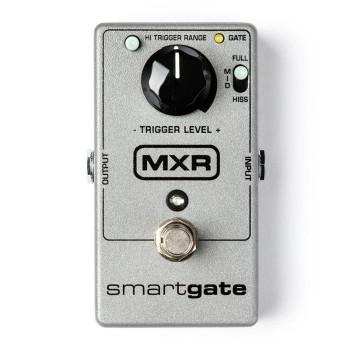 افکت گیتار الکتریک ام ایکس آر MXR Smart Gate Noise Gate M135