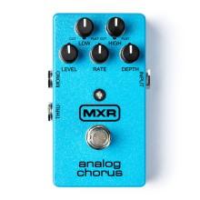 قیمت خرید فروش افکت گیتار الکتریک ام ایکس آر MXR Analog Chorus M234