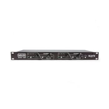 افکت گیتار الکتریک ام ایکس آر MXR M235 Smart Gate Pro Rack