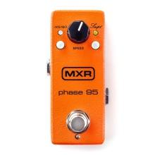 قیمت خرید فروش افکت گیتار الکتریک ام ایکس آر MXR Phase 95 M290