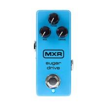 قیمت خرید فروش افکت گیتار الکتریک ام ایکس آر MXR M294 Sugar Drive