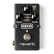 قیمت خرید فروش افکت گیتار الکتریک ام ایکس آر MXR Reverb M300
