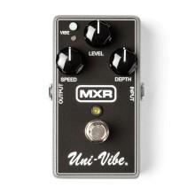 قیمت خرید فروش افکت گیتار الکتریک ام ایکس آر MXR M68 Uni-Vibe Chorus / Vibrato