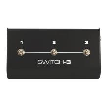 قیمت خرید فروش افکت گیتار الکتریک تی سی الکترونیک TC Electronic Switch-3