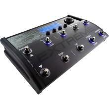 قیمت خرید فروش افکت گیتار الکتریک و وکال تی سی هلیکون TC Helicon VoiceLive 3 Extreme