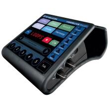 قیمت خرید فروش افکت گیتار الکتریک و وکال تی سی هلیکون TC Helicon VoiceLive Touch