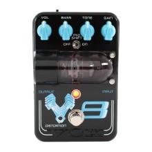 قیمت خرید فروش افکت گیتار الکتریک ووکس Vox V8 Distortion TG1-V8DS
