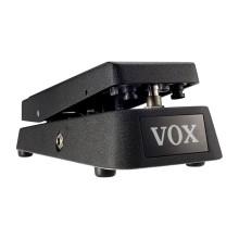 قیمت خرید فروش پدال ووکس Vox V845 Wah Pedal