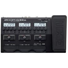 قیمت خرید فروش افکت گیتار الکتریک زوم ZOOM G3Xn