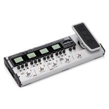 قیمت خرید فروش افکت گیتار الکتریک زوم ZOOM G5