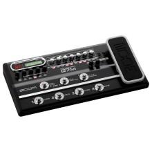 قیمت خرید فروش افکت گیتار الکتریک زوم ZOOM G7.1ut