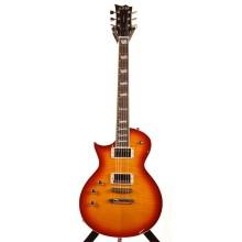 قیمت خرید فروش گیتار الکتریک  ESP LTD Elite Eclipse-I