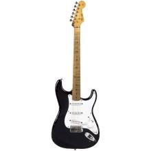 قیمت خرید فروش گیتار الکتریک فندر Fender Eric Clapton