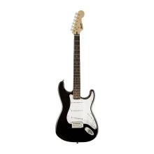 قیمت خرید فروش گیتار الکتریک فندر Fender Squier Bullet Strat