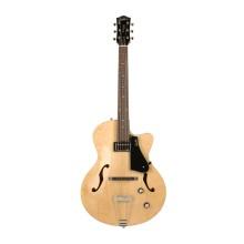 قیمت خرید فروش گیتار الکتریک گودین Godin 5TH Avenue Composer GT
