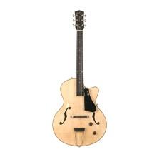 قیمت خرید فروش گیتار الکتریک گودین Godin 5TH Avenue Jazz