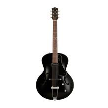 قیمت خرید فروش گیتار الکتریک گودین Godin 5TH Avenue Kingpin P90 BK