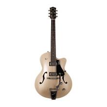 قیمت خرید فروش گیتار الکتریک گودین Godin 5TH Avenue Uptown LTD