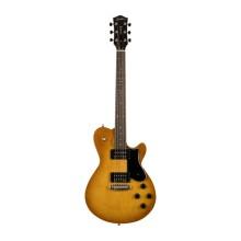 قیمت خرید فروش گیتار الکتریک گودین Godin Core HB Light Burst RN
