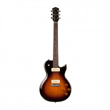 قیمت خرید فروش گیتار الکتریک گودین Godin Core P90