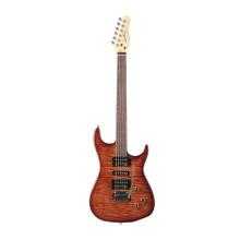 قیمت خرید فروش گیتار الکتریک گودین Godin Freeway SA Lightburst