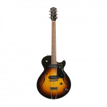 قیمت خرید فروش گیتار الکتریک گودین Godin Montreal Premiere P90