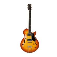 قیمت خرید فروش گیتار الکتریک گودین Godin Montreal Premiere Supreme