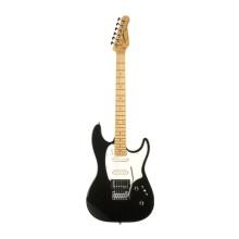قیمت خرید فروش گیتار الکتریک گودین Godin Session Black Burst SG MN