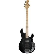 قیمت خرید فروش گیتار بیس موزیک من MUSIC MAN StingRay 4 HH Black
