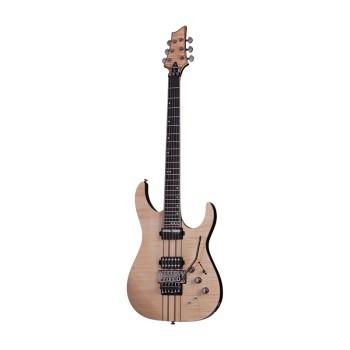 گیتار الکتریک شکتر Schecter Banshee Elite-6 FR S SKU #1251