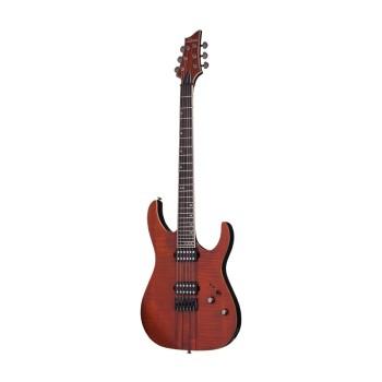 گیتار الکتریک شکتر Schecter Banshee Elite-6 SKU #1260