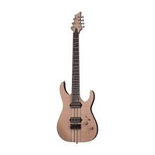قیمت خرید فروش گیتار الکتریک شکتر Schecter Banshee Elite-7 Gloss Natural SKU #1252