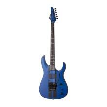 قیمت خرید فروش گیتار الکتریک شکتر Schecter Banshee GT-6 FR Satin Trans Blue STBLU SKU #1520