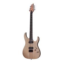 قیمت خرید فروش گیتار الکتریک شکتر Schecter Banshee Elite-6 Gloss Natrual SKU #1250