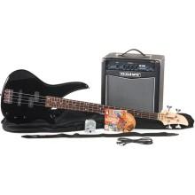 قیمت خرید فروش گیتار بیس یاماها Yamaha Gigmaker Electric Bass Package