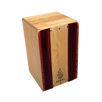 کاخن انجل Angel Cajon B-102