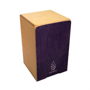 کاخن انجل Angel Cajon B-103