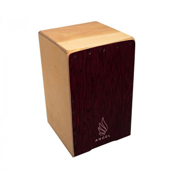 کاخن انجل Angel Cajon B-105