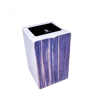 کاخن انجل Angel Cajon DARK-WH