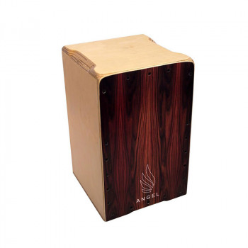 کاخن انجل Angel Cajon QNW-001