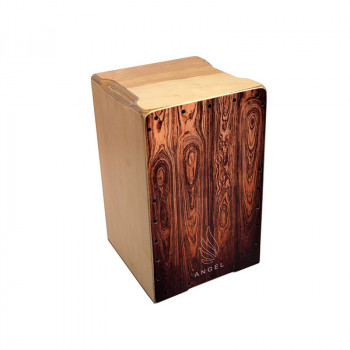 کاخن انجل Angel Cajon QNW-002