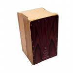 کاخن انجل Angel Cajon QNW-003