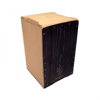 کاخن انجل Angel Cajon QNW-Dark
