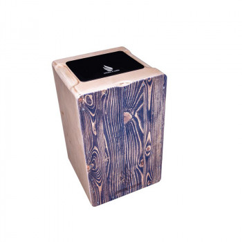 کاخن انجل Angel Cajon SW